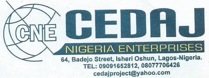 c/Cedaj Water Tank Engineers/listing_logo_f07d1826b4.jpg