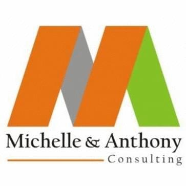 m/michelleanthony/listing_logo_0d9a257c07.jpg