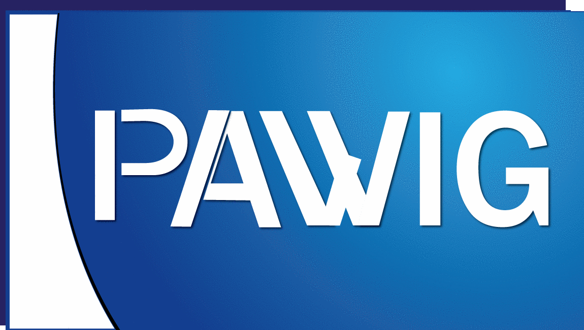 p/pawigconsultants@gmail.com/listing_logo_6af90acdb2.png